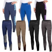 Noble Women's Balance Riding Tights