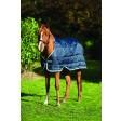 Horseware Amigo & Rambo Rug Liner 100g 200g Underblankets