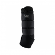 Woof Wear Stable Boots with Wicking Liners Black
