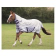 Shires Tempest Fly Combo Fly Rug Was £44