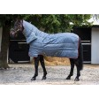 Horseware Amigo Insulator All In One Heavy Weight Stable Rug
