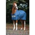 Horseware Mio Stable Rug Medium Weight 150g