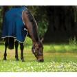 Horseware Mio Skrim Cooler