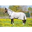 Horseware Amigo Mio Fly Rug Combo 2016 Was £46