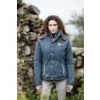 Horseware Brianna Riding Jacket