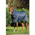 Horseware Amigo Pony Insulator Plus 200g