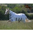 Shires Tempest Sweet-Itch Combo Fly Rug Was £60!