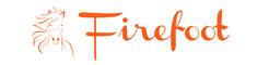 Firefoot